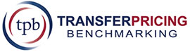 Transfer Pricing Solutions