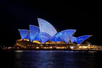 TPMinds Sydney, Australia, 29-31 May 2018
